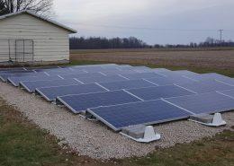 سیستم خورشیدی آفگرید